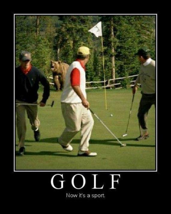 06-golf-fails