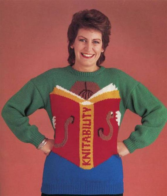 06-horrible_80s_sweaters