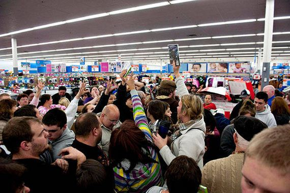 06-just_a_reminder_of_how_this_black_friday_is_going_to_happen
