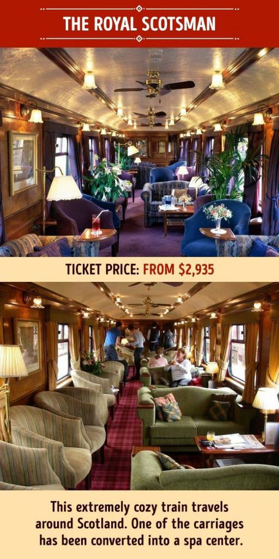 06-most_luxurious_trains