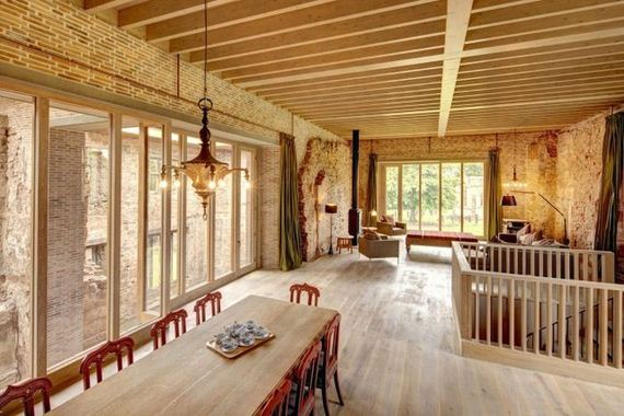 06-old_castle_in_the_modern_house