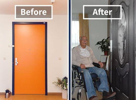 06-personalised_true_doors