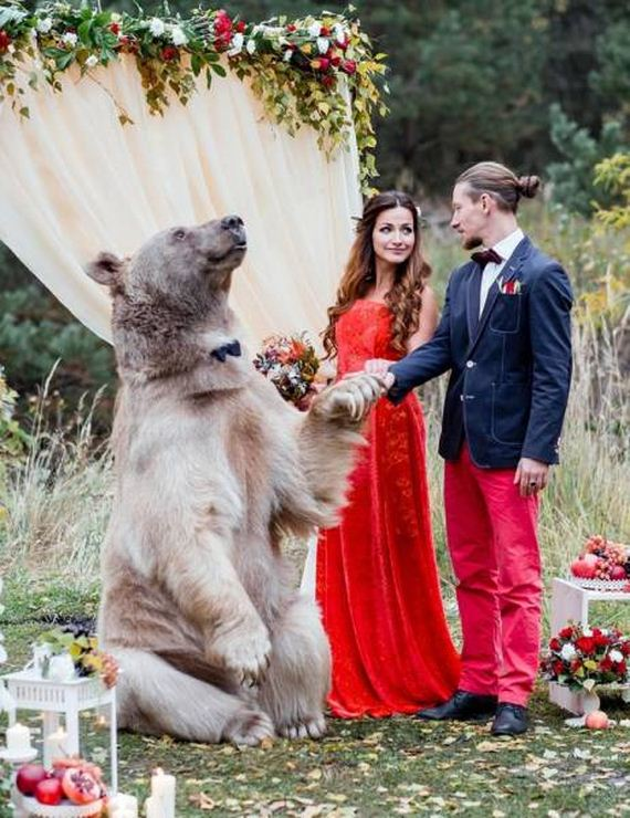 06-russian_wedding