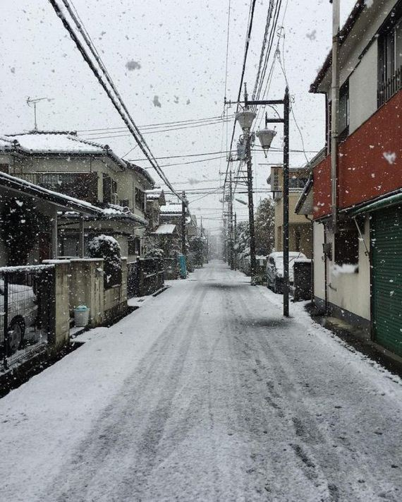 06-tokyo_snowed