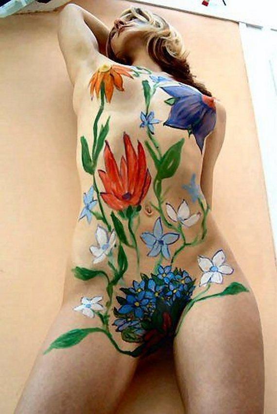 07-body-paint