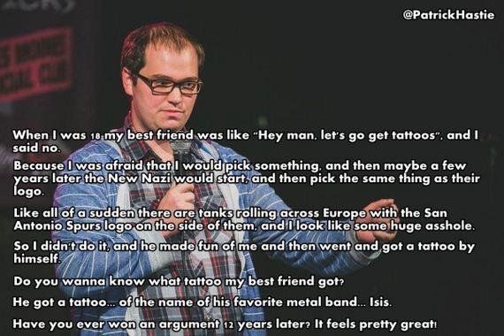07-comedians-funny-bones