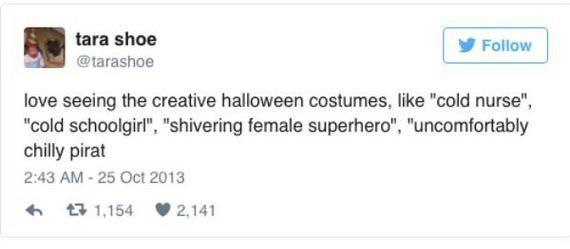 07-twitter-takes-halloween