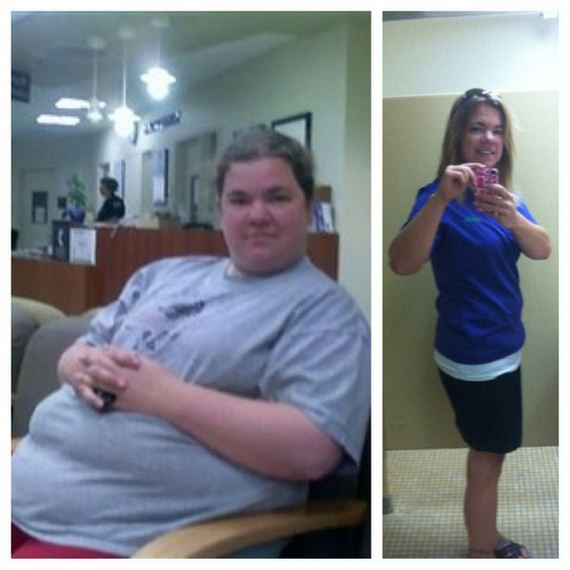 07-weight-loss-transformations