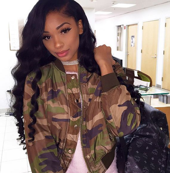 07-beautiful_black_women