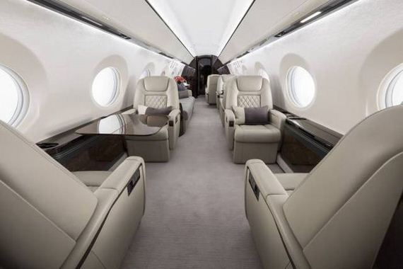 07-g500_private_jet