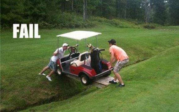 07-golf-fails