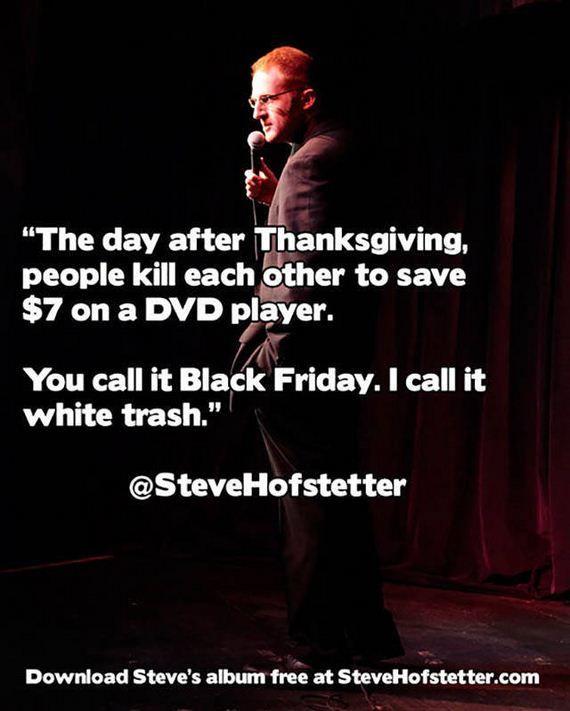 07-just_a_reminder_of_how_this_black_friday_is_going_to_happen