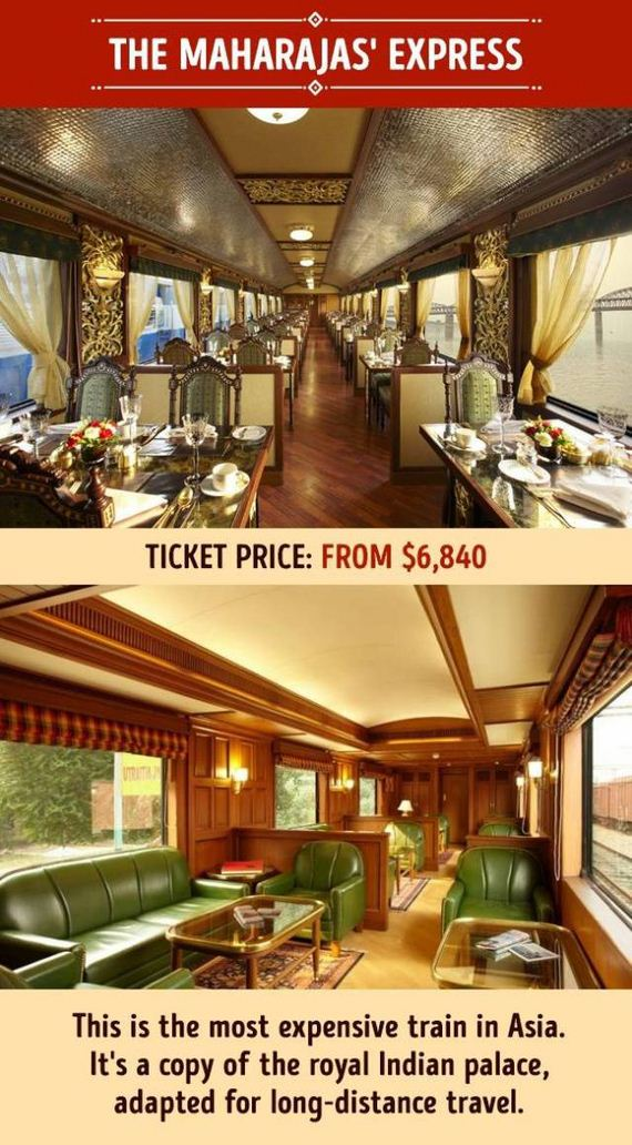 07-most_luxurious_trains