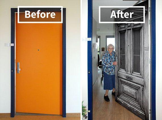 07-personalised_true_doors
