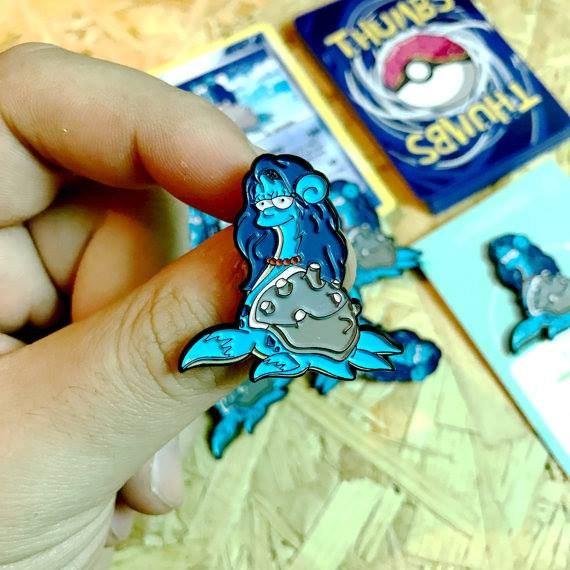 07-simpsons_pokemon_mashup