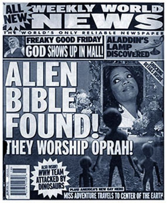07-these-ridiculous-headlines-about-aliens