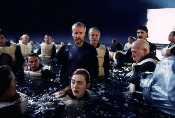 07-titanic