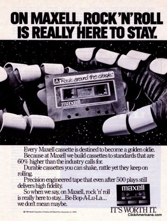 08-80s-ads-for-your-holiday-wish-list