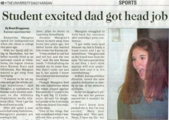 08-awkward-newspaper-headlines