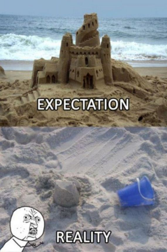 08-expectations-vs-reality