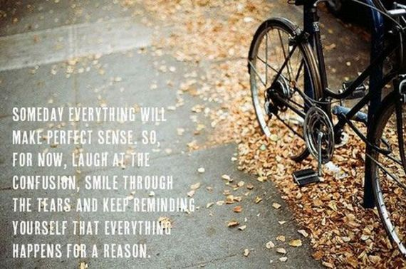 08-inspiring-quotes