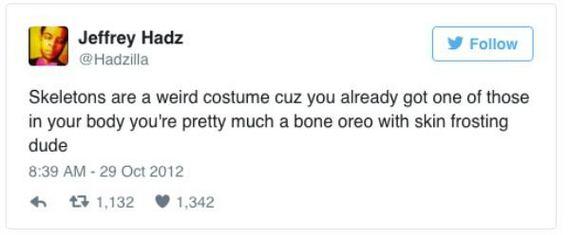 08-twitter-takes-halloween