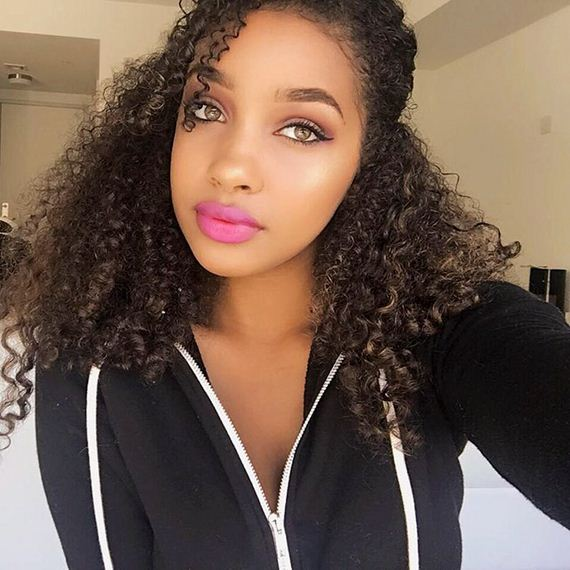 08-beautiful_black_women