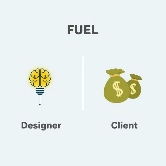 08-designers_and_clients