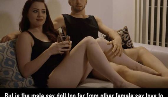 08-first_male_doll