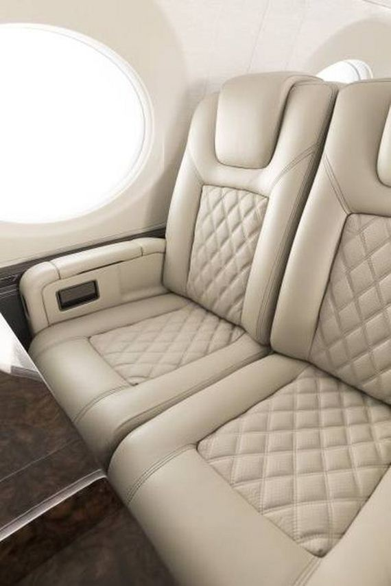 08-g500_private_jet