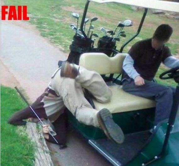 08-golf-fails