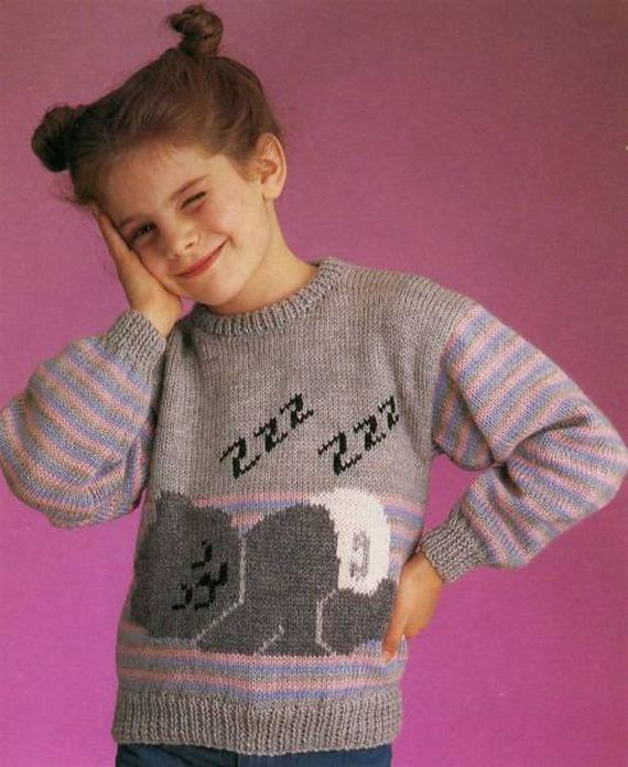 08-horrible_80s_sweaters