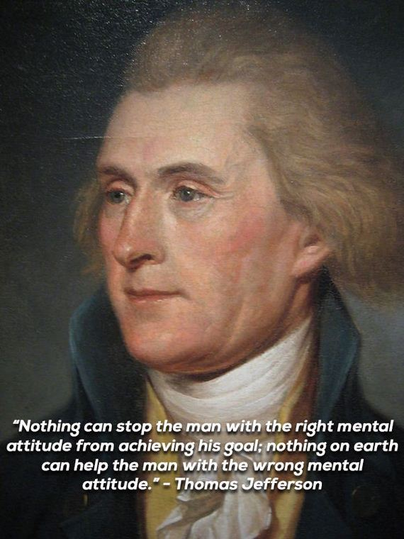 08-inspirational-quotes-from-past-presidents