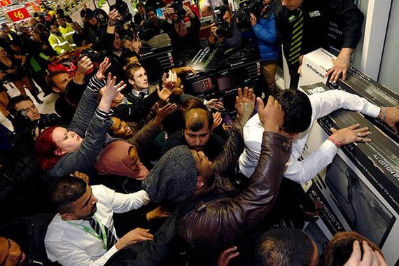 08-just_a_reminder_of_how_this_black_friday_is_going_to_happen