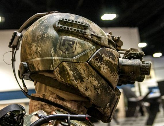 08-liquid-armor-tech-in-future-spec-ops-suit