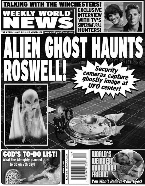 08-these-ridiculous-headlines-about-aliens