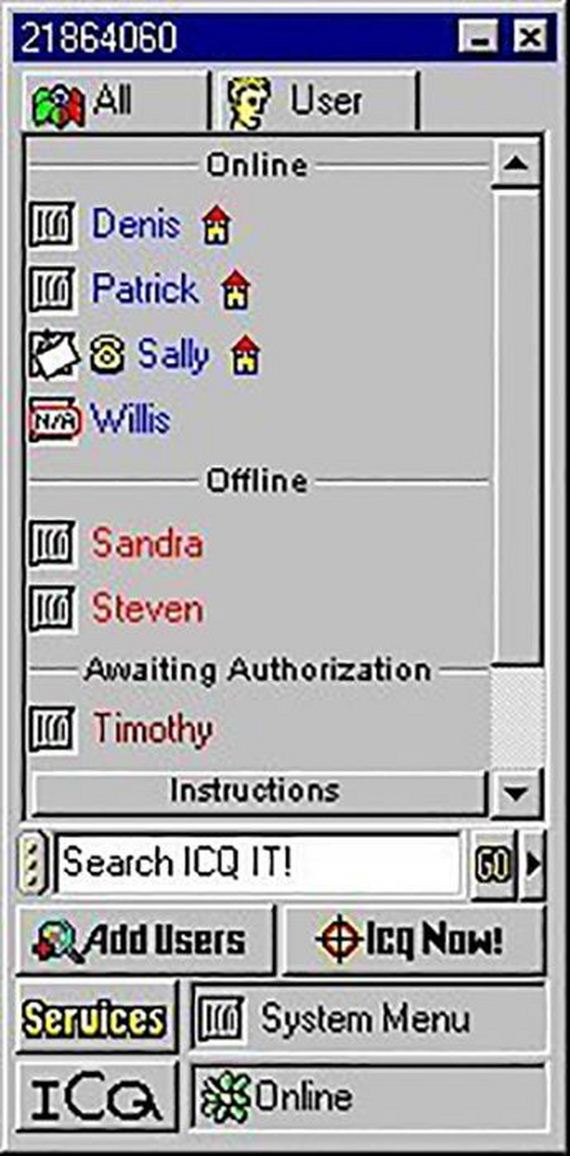 09-90s_generation