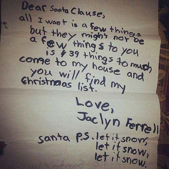 09-amazing-letters-santa