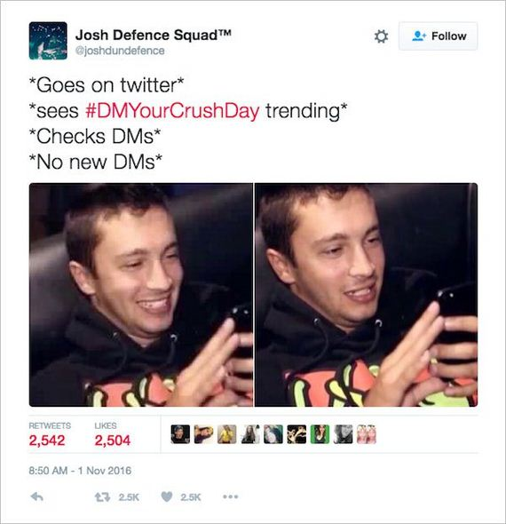 09-dmy-our-crush-day