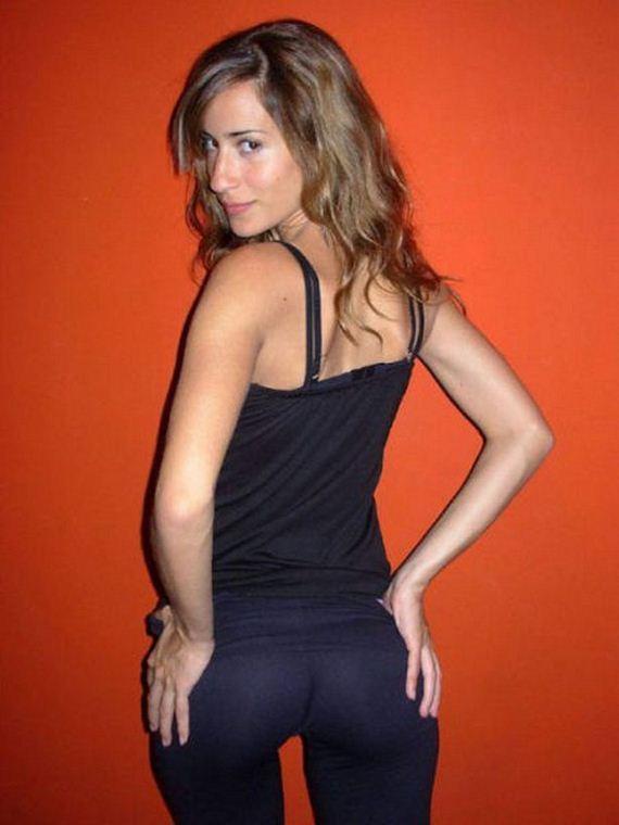 09-yoga-pants