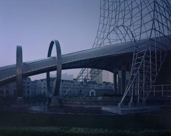 09-abandoned_futuristic_city