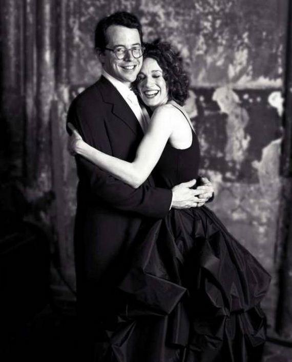09-celebrity_couples