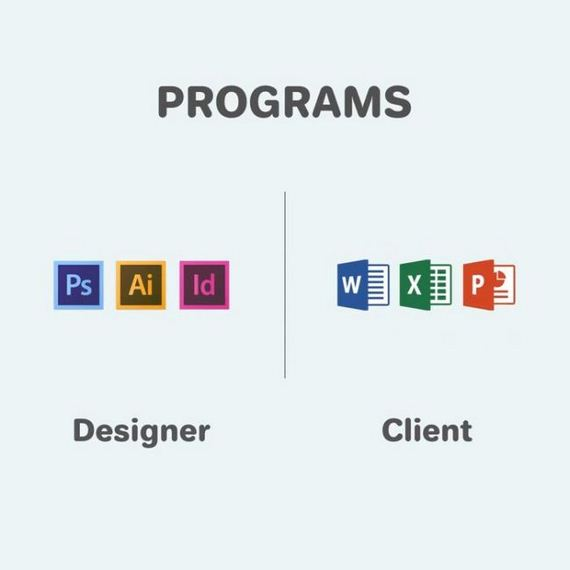 09-designers_and_clients