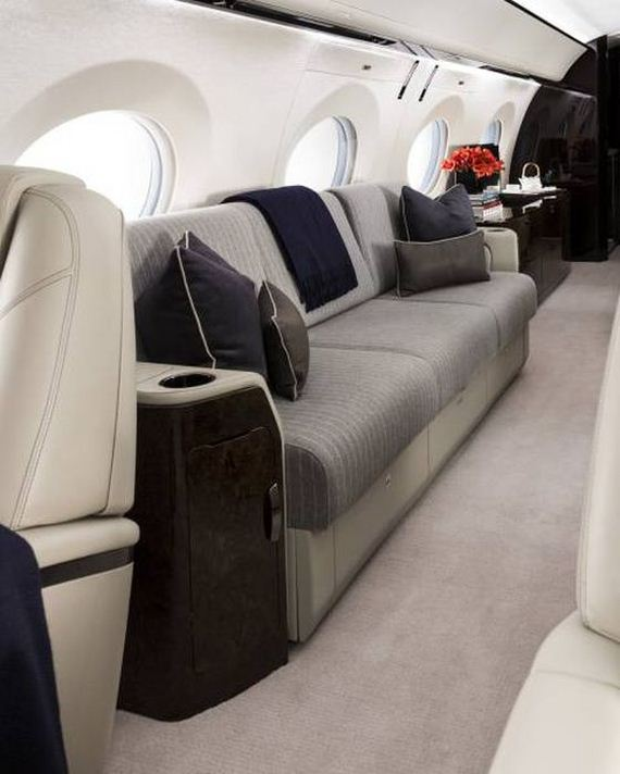 09-g500_private_jet