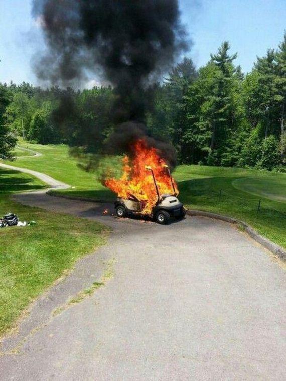 09-golf-fails
