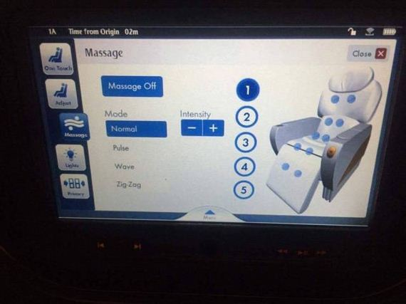 09-here_is_what_its_like_to_travel_first_class_on