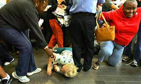 09-just_a_reminder_of_how_this_black_friday_is_going_to_happen