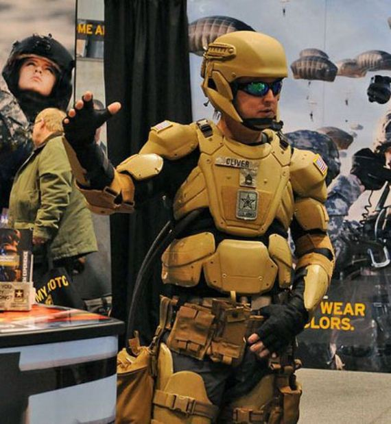 09-liquid-armor-tech-in-future-spec-ops-suit