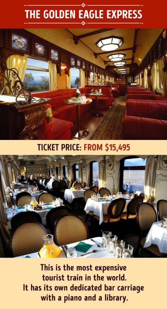 09-most_luxurious_trains