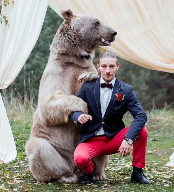 09-russian_wedding